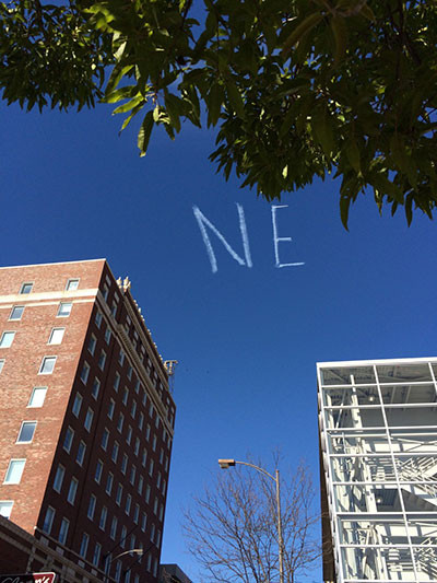Kim_Beck_skywriting_01
