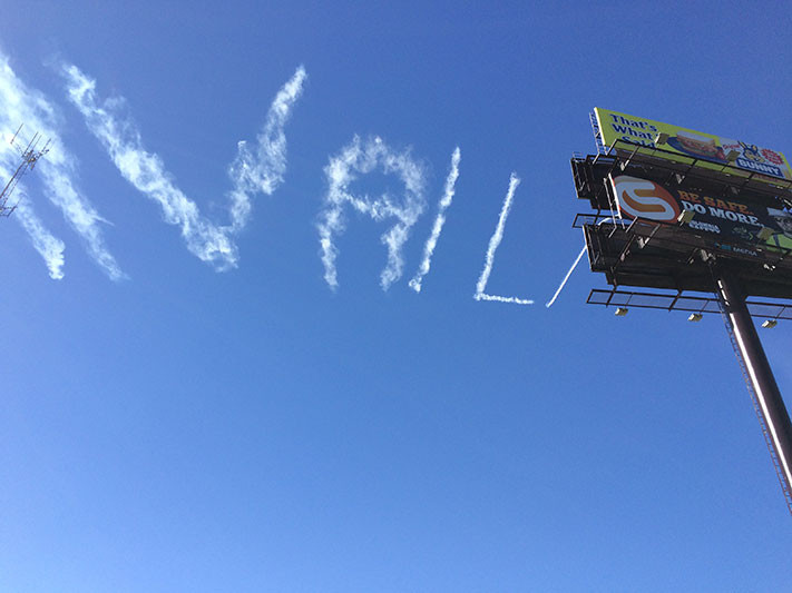 Kim_Beck_skywriting_02